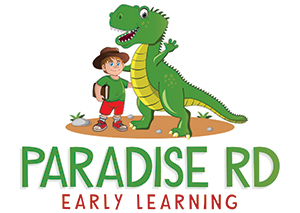 Paradise Road Early Learning
