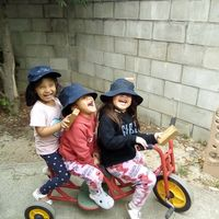 Bike – Copy